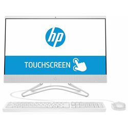 PC računalo AiO HP 24-f0003ny, 4UF15EA
