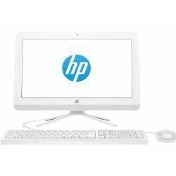 PC AiO HP 20-c402ny, 4UF60EA