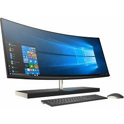 Računalo HP AiO ENVY 34-B100NY 4XF76EA
