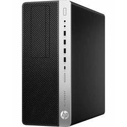 Stolno računalo HP 800ED G4 TWR 4KW62EA
