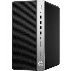 Računalo HP 600PD G4 MT 4QT36AW