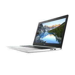 Laptop DELL G3 15-3579 G3I503-273057140 (15.6, i5, 8GB RAM, 256GB SSD, NVIDIA 4GB, Linux)