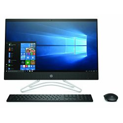 Računalo HP AiO 24-f0007NY 5MK71EA