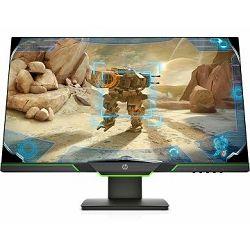 "Monitor HP 27xq (27"", QHD, TN, 60Hz)"