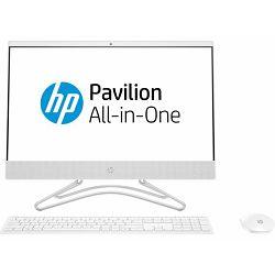 PC računalo AiO HP 22-c0012ny, 5TA78EA
