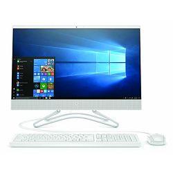 PC računalo AiO HP 24-f0009ny, 5KR95EA