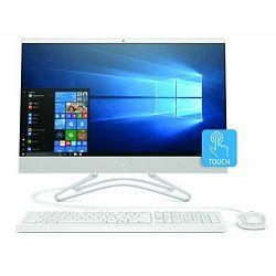 PC računalo AiO HP TOUCH 24-f0010ny, 5KP67EA