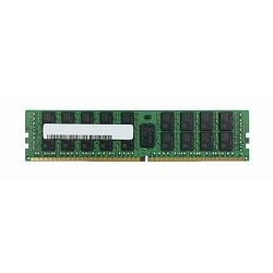 SRV DOD FS MEM 16GB (1x16GB) 1Rx4 DDR4-2666 R ECC