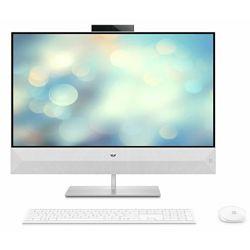 PC AiO HP Pavilion 27-xa0008ny, 5RA33EA