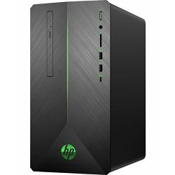 Računalo HP Pavilion 690-0006NY 5KR68EA