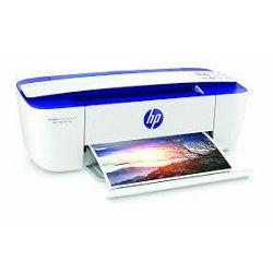 Printer MFP HP Deskjet 3790