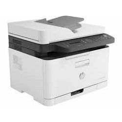 Printer MFP HP CLJ M179Fnw (laserski, 600dpi, print, copy, scan, fax)