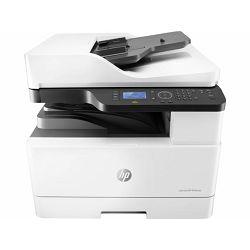Printer MFP HP MLJ M436NDA (laserski, 1200dpi, print, copy, scan)
