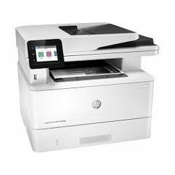 Printer MFP HP MLJ M428DW (laserski, 1200dpi, print, copy, scan, email)