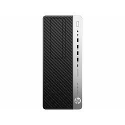 PC HP 800ED G5 TWR, 7QM90EA