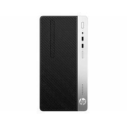Stolno računalo HP 400PD G5 MT 7EL81EA