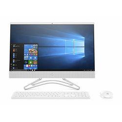 Stolno računalo AiO HP 24-f0049ny, 8UF34EA