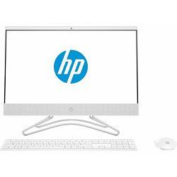 Stolno računalo AiO HP 22-c0024ny, 7KF48EA