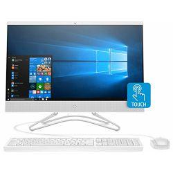 Stolno računalo AiO HP TOUCH 24-f0042ny, 8UL15EA