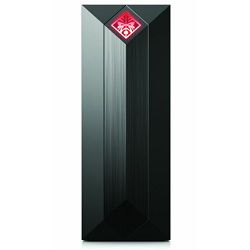 Stolno računalo HP OMEN 875-0040ny, 6PU38EA