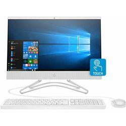 PC AiO HP TOUCH 22-c0030ny, 8XC38EA