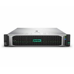 HPE DL380 Gen10 4110 1P 16G 8SFF Svr/GO