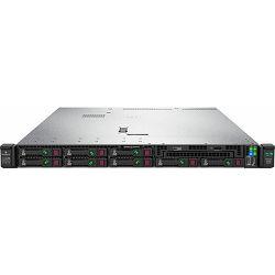 HPE Solution Server ProLiant DL360 Gen10 4110 8SFF