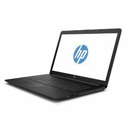Laptop HP 17-BY0023NM 4UF03EA (17.3, i3, 8GB RAM, 256GB SSD, Intel HD, FreeDOS)