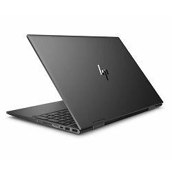 Laptop HP ENVY x360 15-CN0030NN 4RL80EA (15.6, i7, 8GB RAM, 512GB SSD, NVIDIA 4GB, Win10)