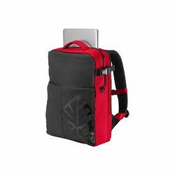"""HP ruksak za prijenosna računala 17.3"""", 4YJ80AA"""