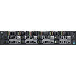 Server DELL R740, Intel Xeon Silver 4110, 2x 600GB, 16GB MEM