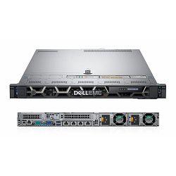 Server DELL R440 Xeon Silver 4110, 1x 600GB, 2x 1TB, 1x16GB