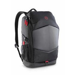 Ruksak za laptop DELL Pursuit Backpack, 460-BCKK