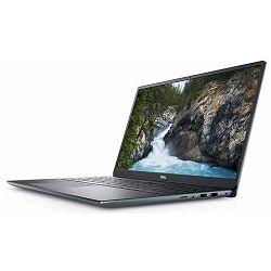 Laptop DELL Vostro 5590 N5104VN5590EMEA01_2005 (15.6, i5, 8GB RAM, 256GB SSD, Intel UHD, Win10p)