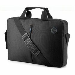 Torba za laptop HP T9B50AA