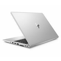 Laptop HP Elitebook 850 G6 6XE72EA (15.6, i7, 8GB RAM, 256GB SSD, Intel HD, Win10p)