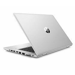 Laptop HP ProBook 640 G5 6XE00EA (14, i5, 8GB RAM, 512GB SSD, Intel HD, Win10p)