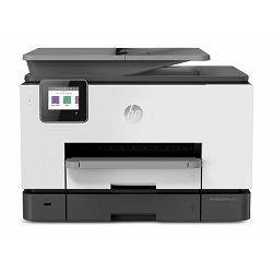 Printer MFP HP OJ Pro 9020 AiO