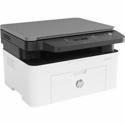 Printer MFP HP MLJ M135a (laserski, 1200dpi, print, copy, scan)