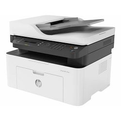 Printer MFP HP MLJ M130A (laserski, 600dpi, print, copy, scan)