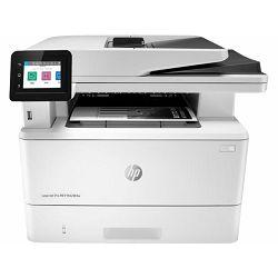 Printer MFP HP MLJ M426FDW (laserski, 1200dpi, print, copy, scan, fax)