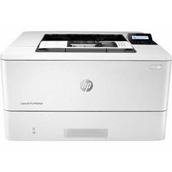 Printer MLJ HP M404DW W1A56A#B19 (laserski, 1200dpi)
