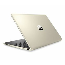 Laptop HP 15S-FQ1034NM 8NG76EA (15.6, i5, 8GB RAM, 512GB SSD, Intel HD, FreeDOS)