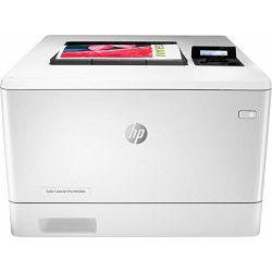 Printer HP Color LaserJet M454DN (laserski, 600dpi)