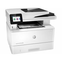 Printer MFP HP MLJ M428FDN (laserski, 1200dpi, print, copy, scan, fax, email)