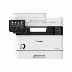 Printer CANON i-Sensys MF443dw (laserski, 600dpi, print, copy, scan)
