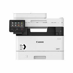 Printer CANON i-Sensys MF445dw (laserski, 600dpi, print, copy, scan, fax)