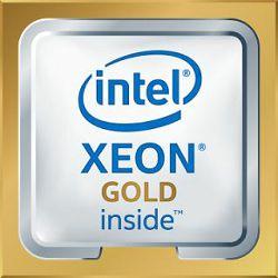 SRV DOD HPE PROC DL380 Gen10 Xeon-G 5218 Kit