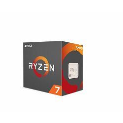 Procesor AMD Ryzen 7 1700X