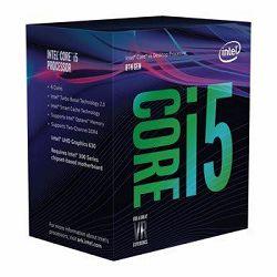 Core i5+ 8400 + 16GB Optane SSD (M.2 NVMe)